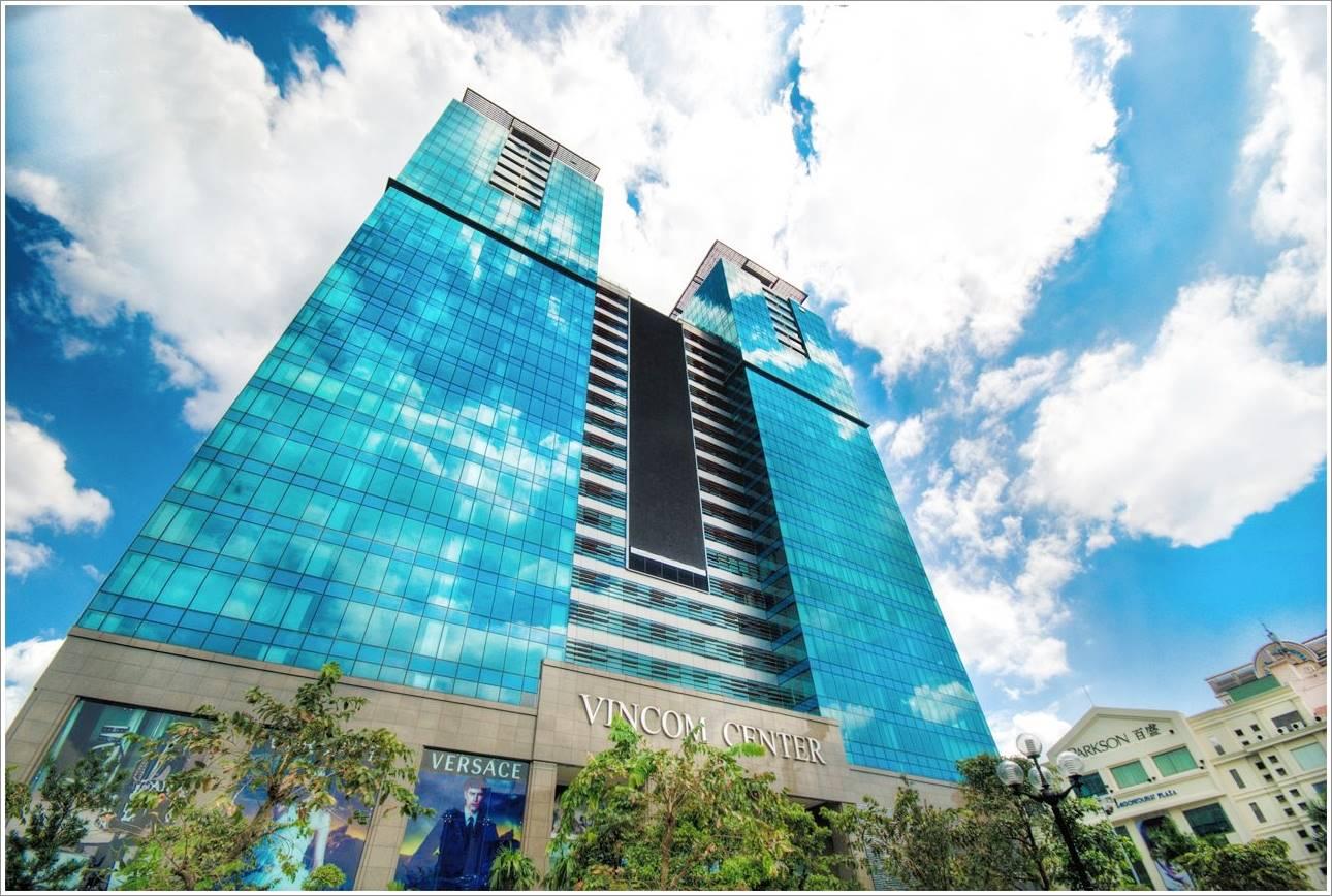 vincom-center-tower-le-thanh-ton-van-phong-cho-thue-quan-1-tphcm-5real.vn-01