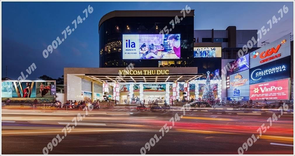 vincom-thu-duc-vo-van-ngan-quan-thu-duc-van-phong-cho-thue-tphcm-5real.vn-20