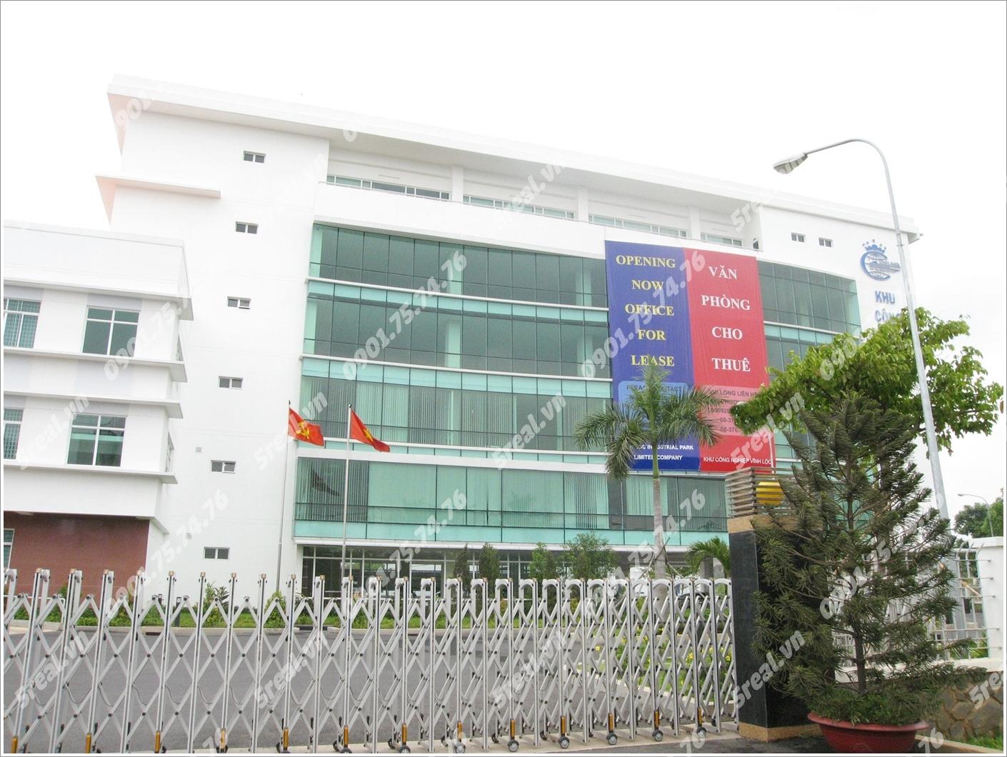 vinh-loc-building-duong-so-7-quan-binh-tan-van-phong-cho-thue-tphcm-5real.vn-01