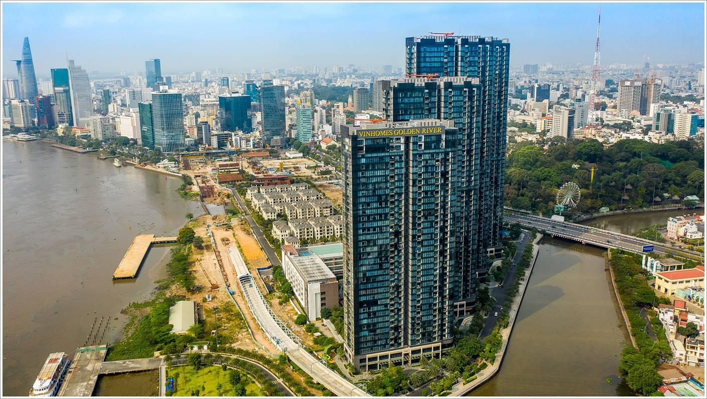 vinhomes-golden-river-ton-duc-thang-quan-1-van-phong-cho-thue-tphcm-5real.vn-01