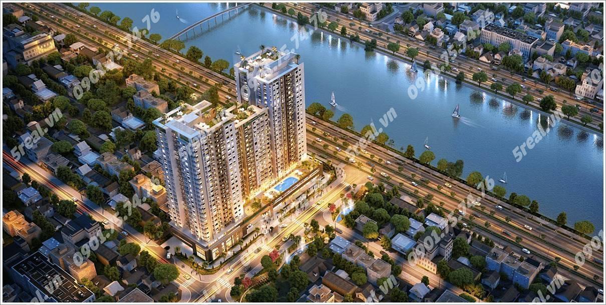 viva-riverside-vo-van-kiet-quan-6-van-phong-cho-thue-tphcm-5real.vn-01