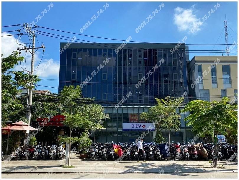 vnd-home-building-quan-2-van-phong-cho-thue-5real.vn-01