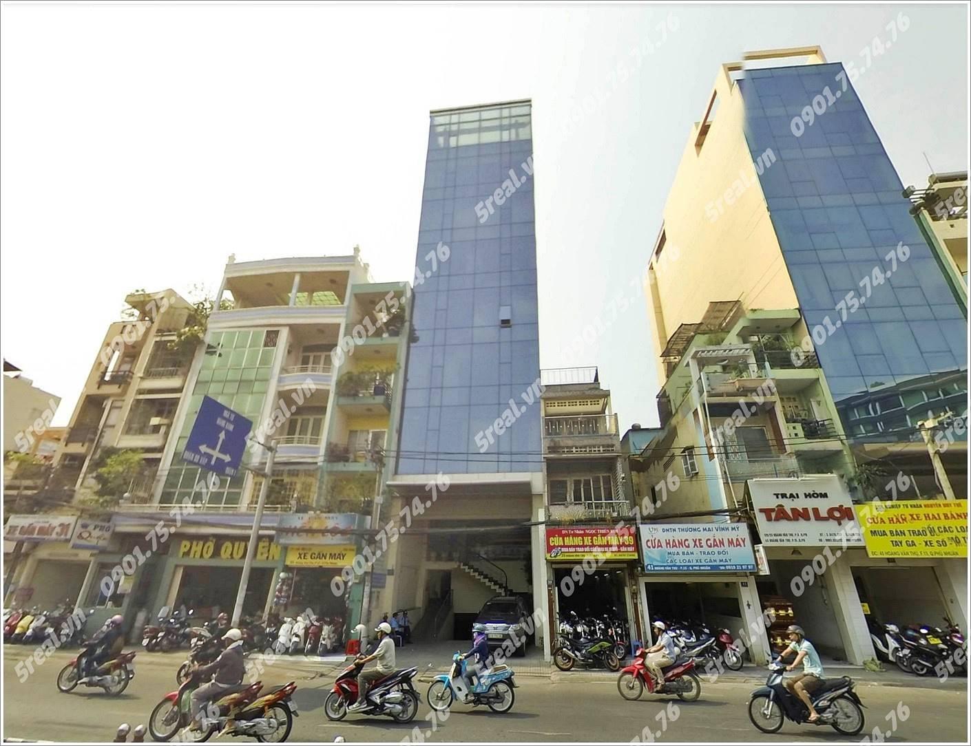 vst-building-hoang-van-thu-quan-phu-nhuan-van-phong-cho-thue-5real.vn-01