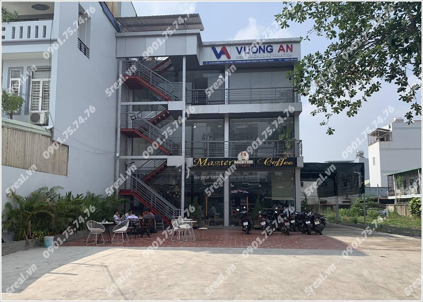 vuong-an-building-duong-so-7-quan-thu-duc-van-phong-cho-thue-tphcm-5real.vn-01