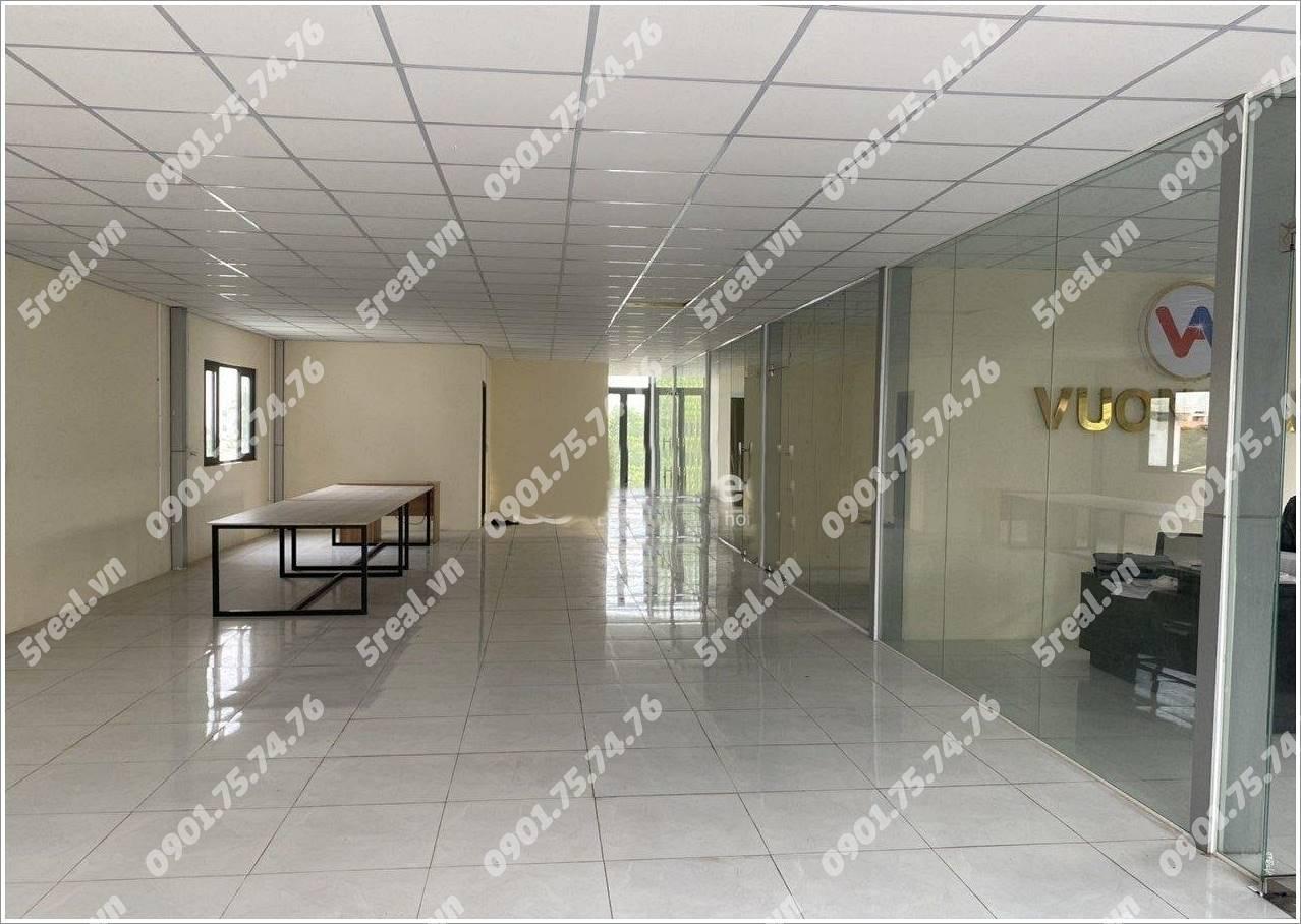 vuong-an-building-duong-so-7-quan-thu-duc-van-phong-cho-thue-tphcm-5real.vn-02