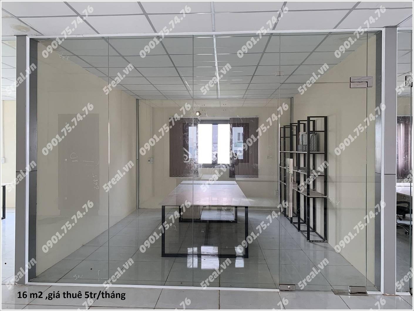 vuong-an-building-duong-so-7-quan-thu-duc-van-phong-cho-thue-tphcm-5real.vn-03