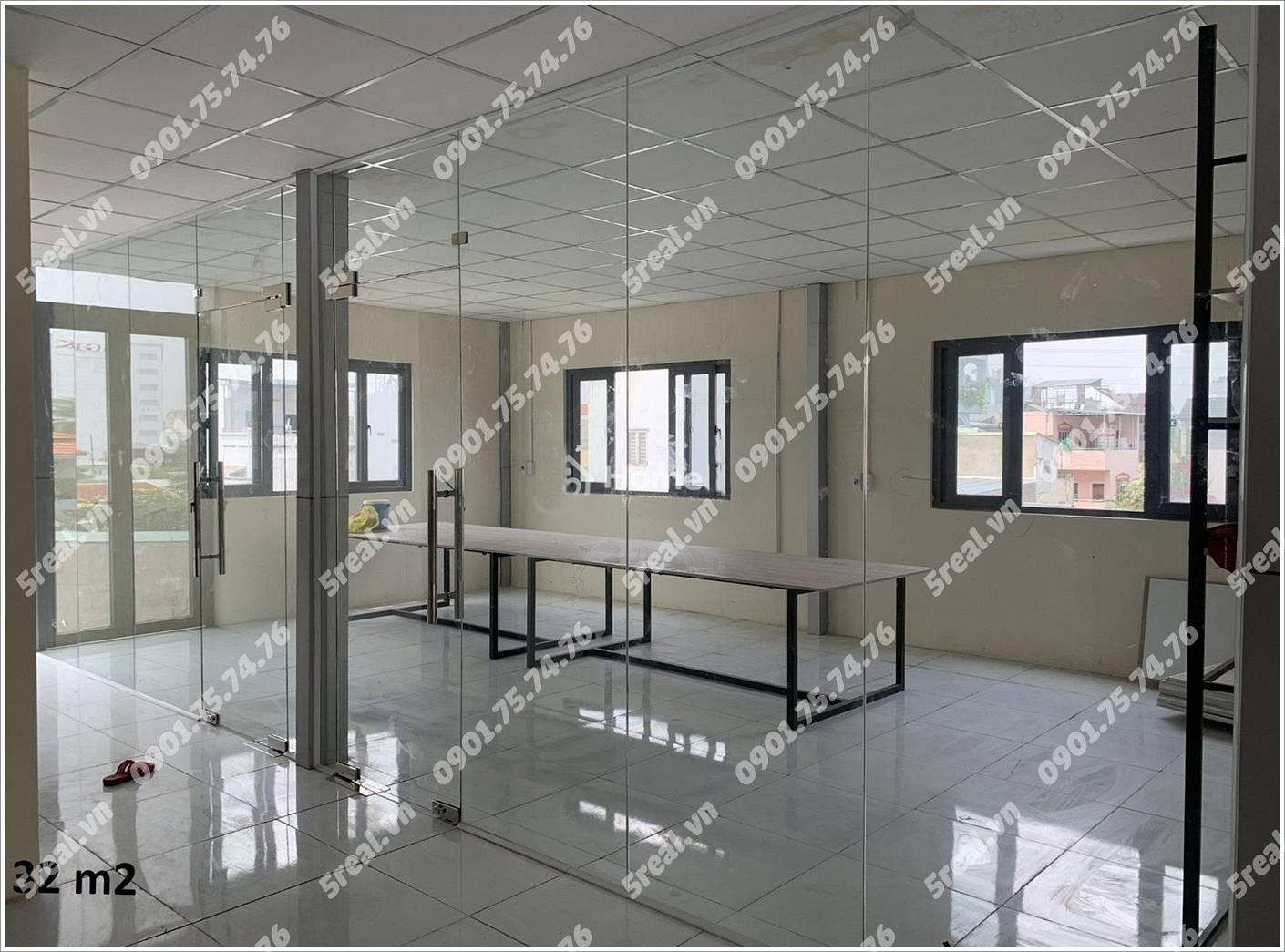 vuong-an-building-duong-so-7-quan-thu-duc-van-phong-cho-thue-tphcm-5real.vn-04