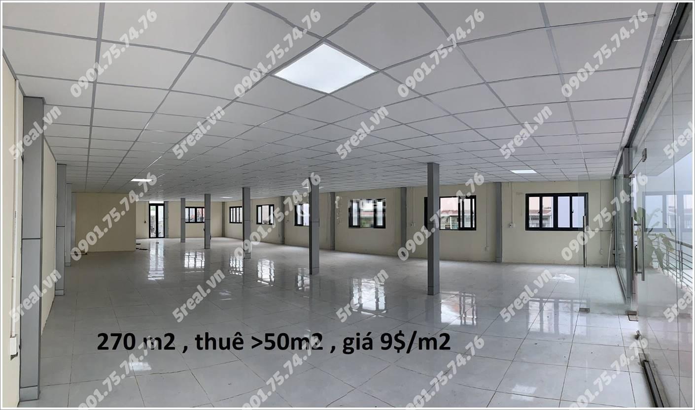 vuong-an-building-duong-so-7-quan-thu-duc-van-phong-cho-thue-tphcm-5real.vn-05