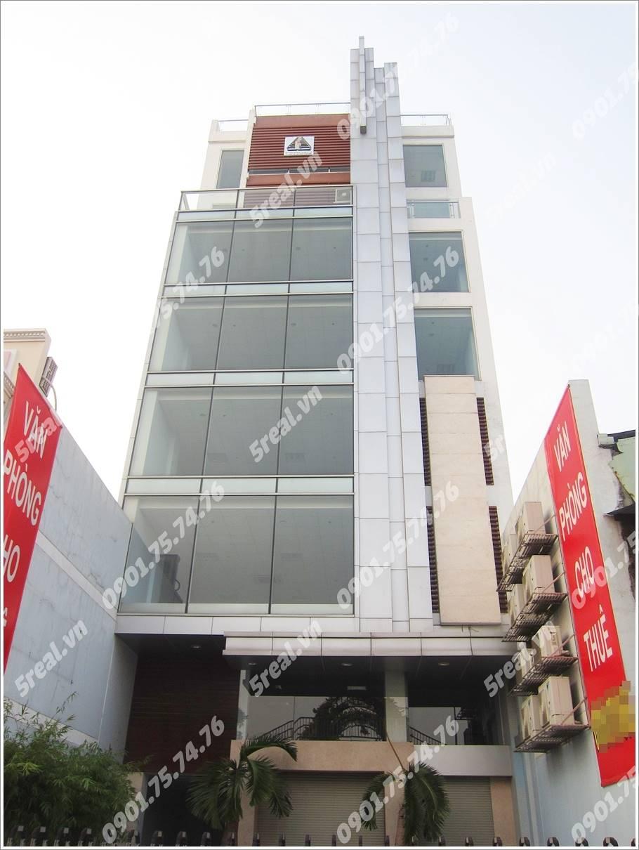 vvk-building-vo-van-kiet-quan-6-van-phong-cho-thue-tphcm-5real.vn-01