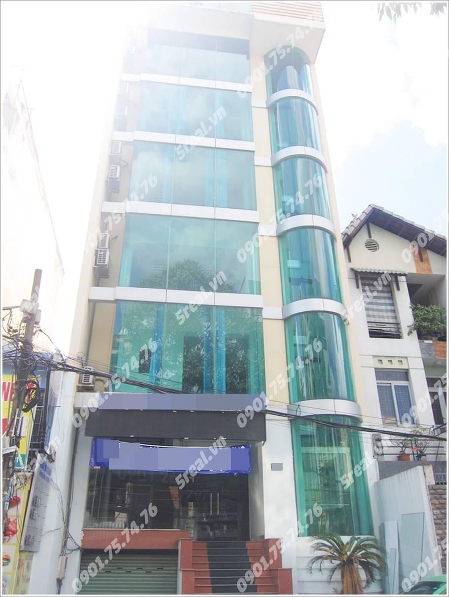 we-building-pho-quang-quan-tan-binh-van-phong-cho-thue-5real.vn-01