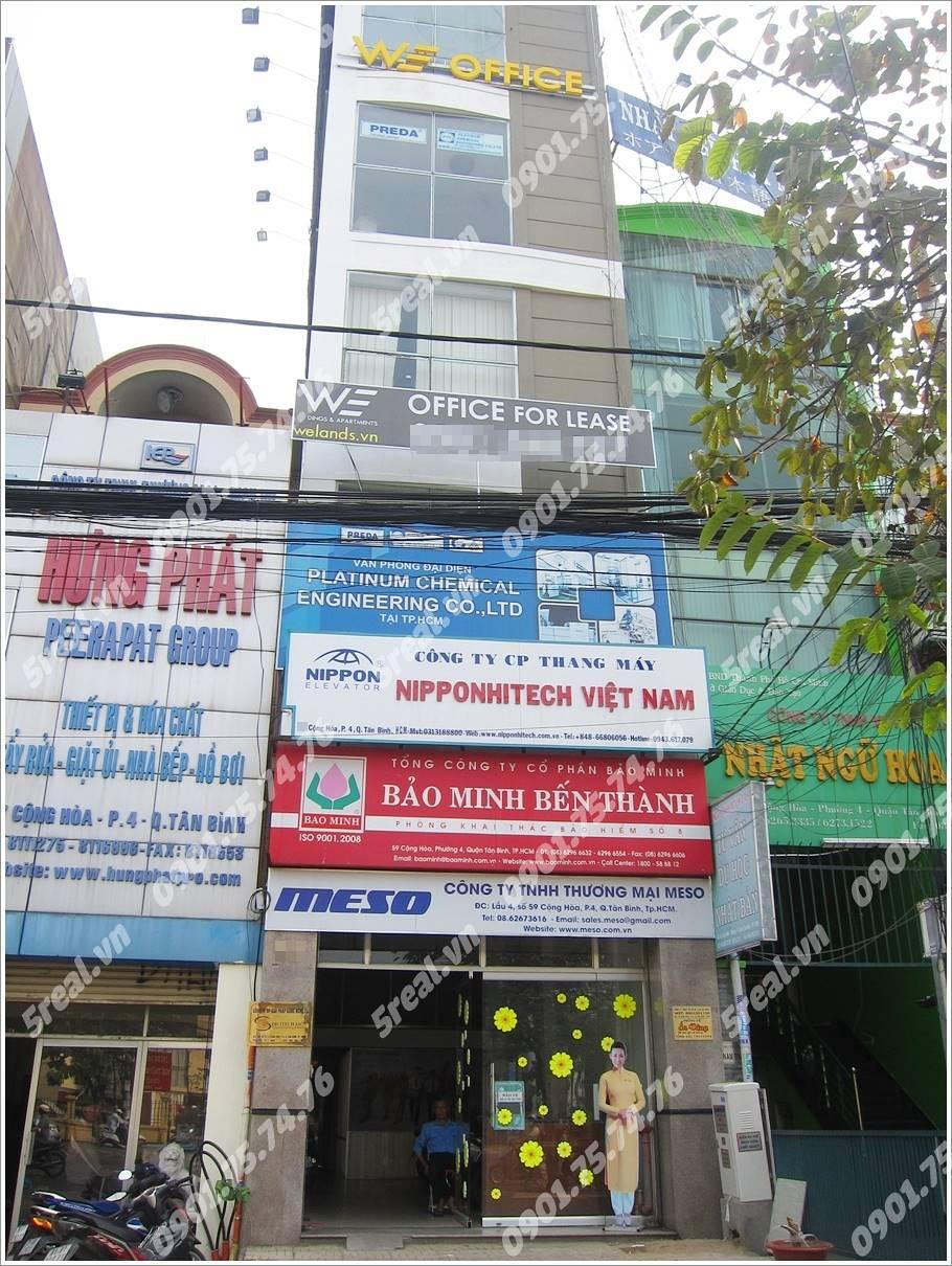 we-office-cong-hoa-quan-tan-binh-van-phong-cho-thue-5real.vn-01