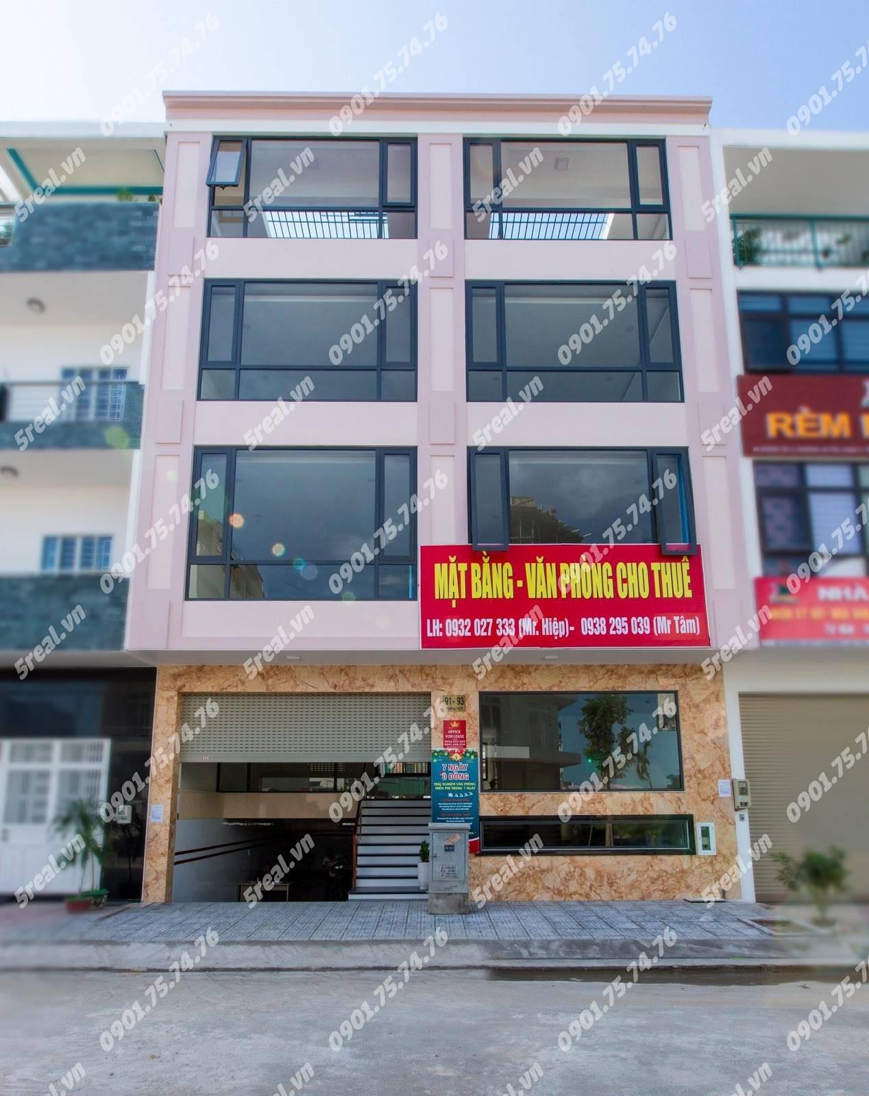 win-home-duong-so-5-quan-2-van-phong-cho-thue-5real.vn-01