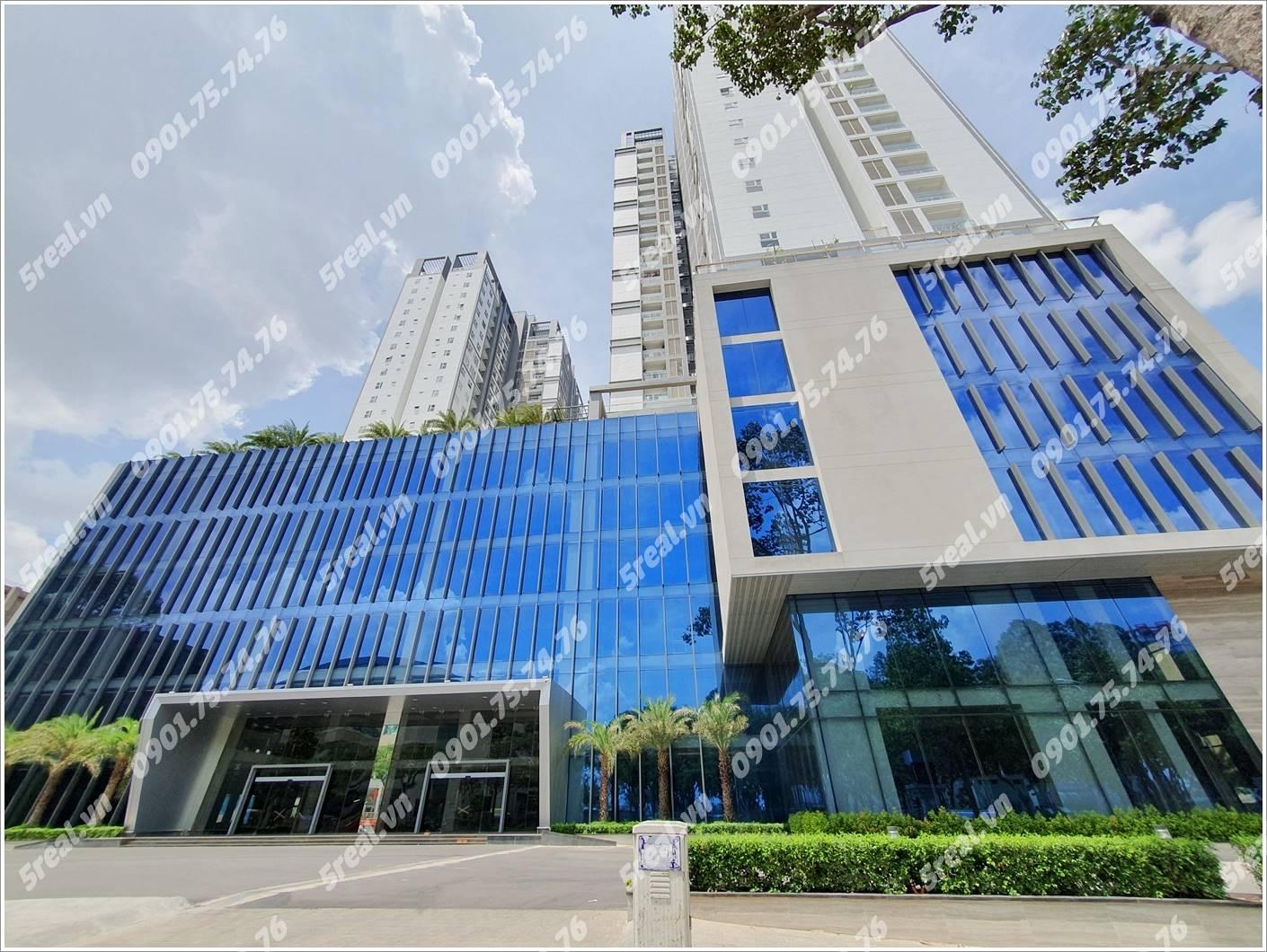 xi-grant-court-ly-thuong-kiet-quan-10-van-phong-cho-thue-tphcm-5real.vn-01