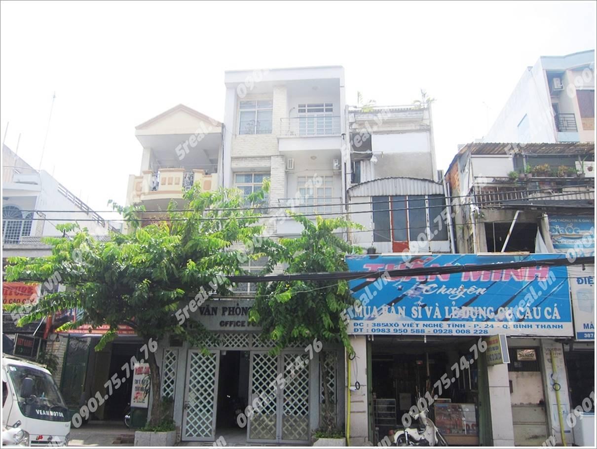 xvnt-building-xo-viet-nghe-tinh-quan-binh-thanh-van-phong-cho-thue-tphcm-5real.vn-01
